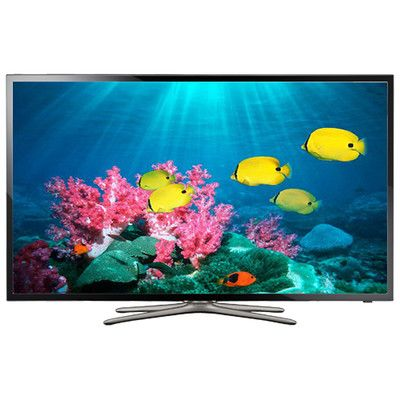 Looking at 'Samsung 50 LED HDTV - UN50F5500' on SHOP.CA