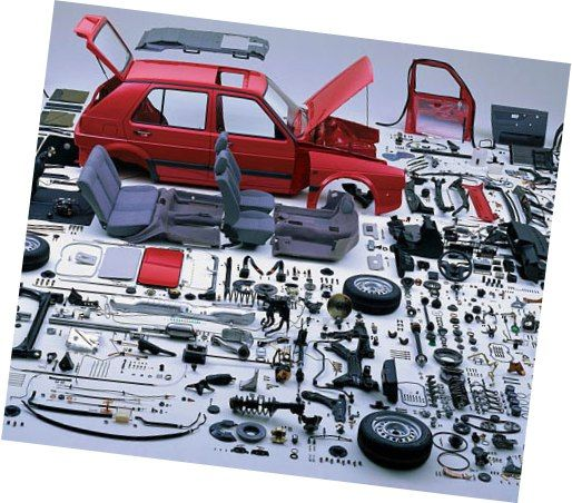 Clear Picture Of Parts Of A Car Photo Of All Parts Of A Car
