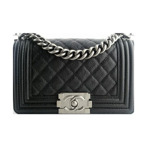 25 best ideas about chanel bag 2014 on pinterest