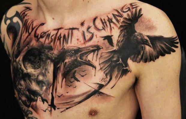 Tattoo Artist - Florian Karg - www.worldtattoogallery.com/tattoo_artist/florian_karg