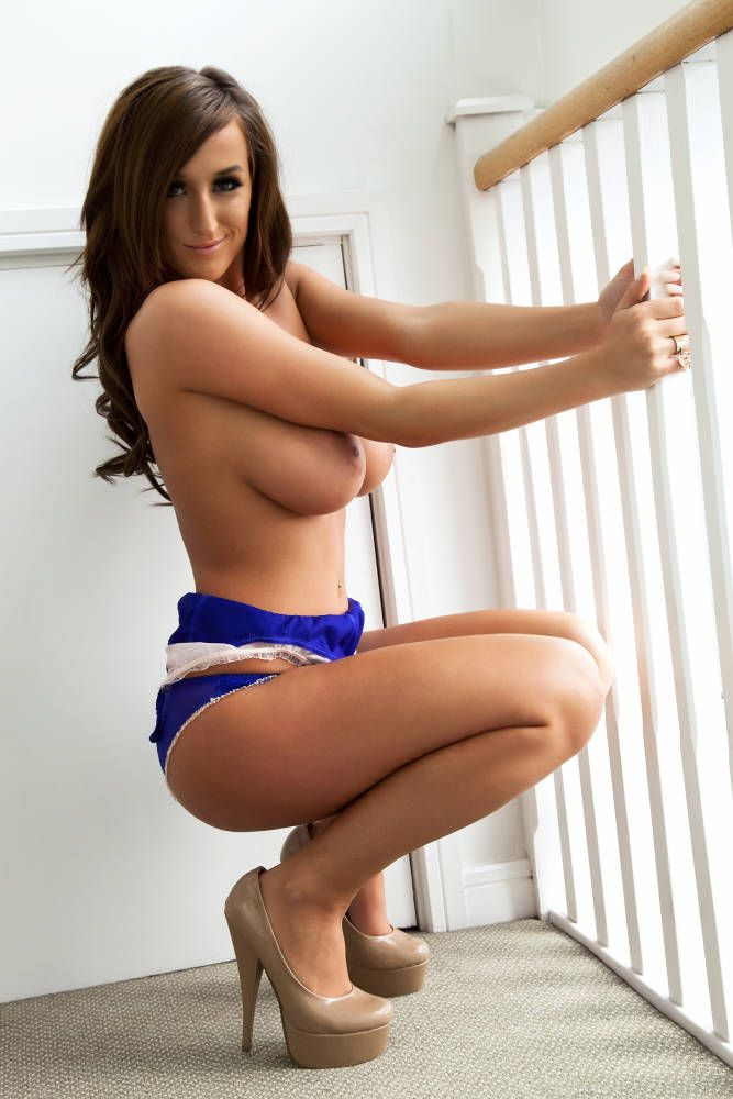 Stacey Poole   png   Pinterest