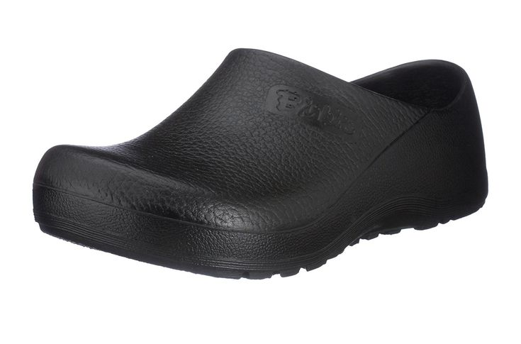 Comfortable Affordable Women S Safety Toe Work Shoes