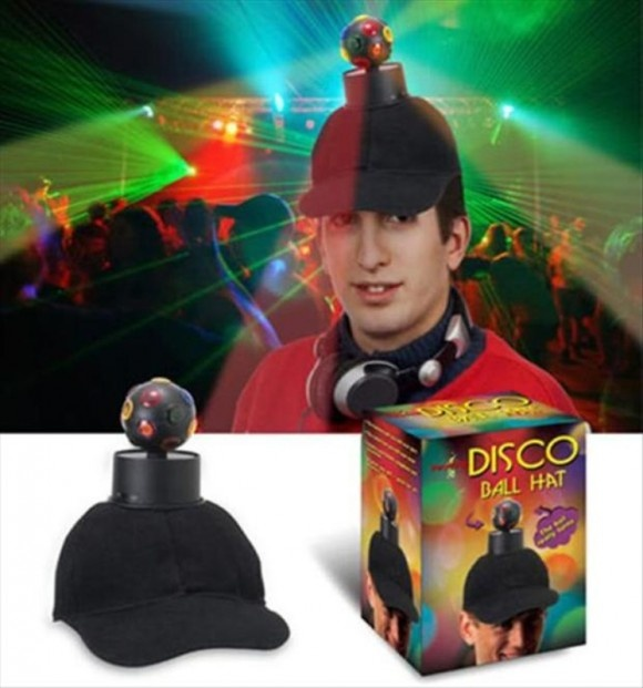 For your Everday Disco Life... -M-  http://www.forkparty.com/26567/genius-or-just-plain-crazy-inventions-24-pics