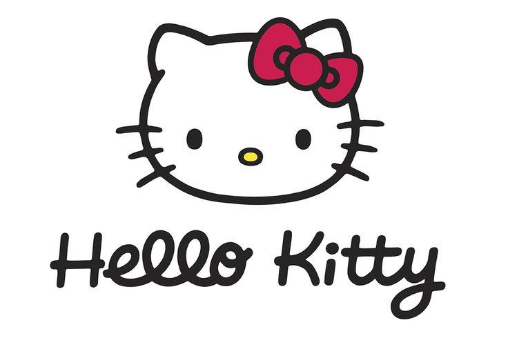 Hello Kitty ist keine Katze | © Sanrio