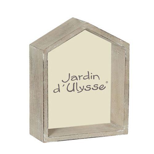 1000 ideas about jardin d 39 ulysse on pinterest - Jardin d ulysse soldes ...
