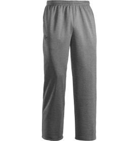 For Ryan! Under Armour Men's Perforated Fleece Storm Pants - Dick's Sporting Goods