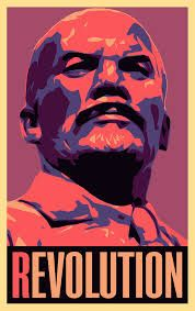 Image result for russian communist posters