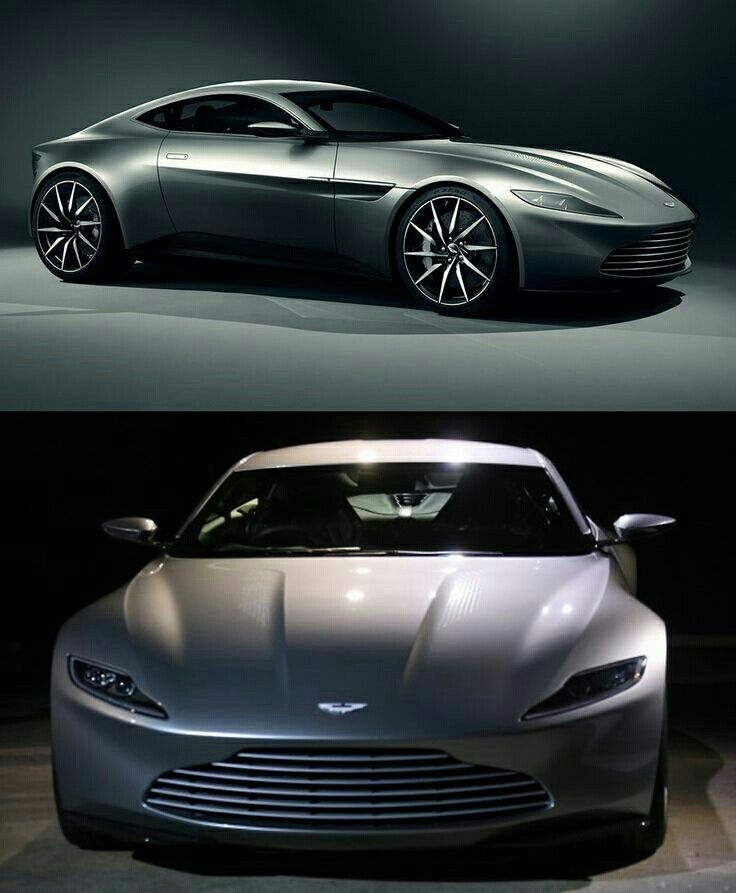 1000 ideas about aston martin db10 on pinterest aston martin james bond style and sexy cars. Black Bedroom Furniture Sets. Home Design Ideas