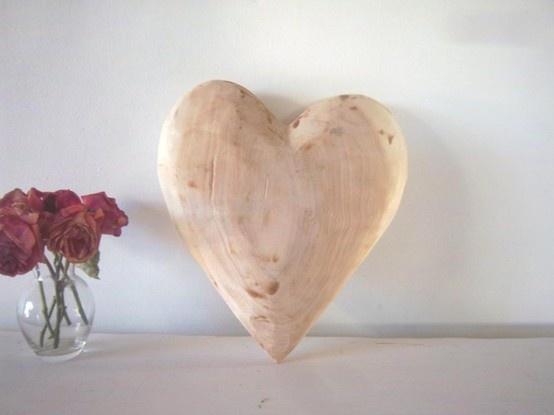 Big Heart_R150