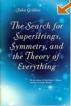 Laymans Physics Question-Daughter Universes & String Theory