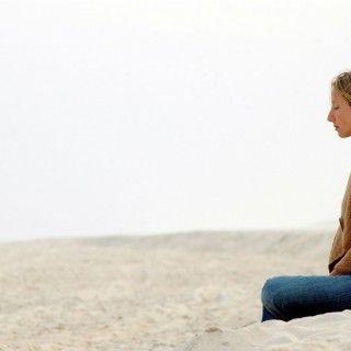 Honshazeshonen pode representar algo como «Esta pessoa corretamente ajusta os seus pensamentos/emoções». É um símbolo do segundo nível de Reiki e está orientado para as questões mentais e para o envio de Reiki à distância. Além do uso do símbolo na prática terapêutica, em autotratamento ou tratamento aos outros, podemos também fazer meditações. Meditação com [...]
