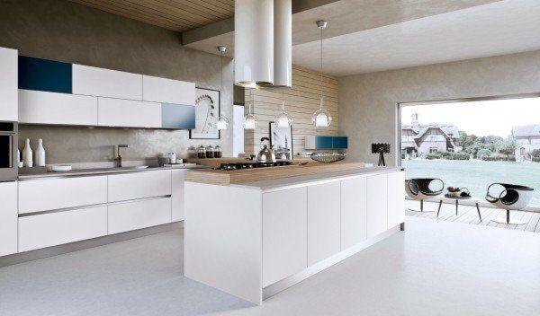phòng bếp đẹp,hinh-anh-nha-bep-dep-53.jpg
