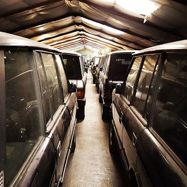 395 Best Images About Range Rover On Pinterest Mk1 Cars And Range Rover Interior