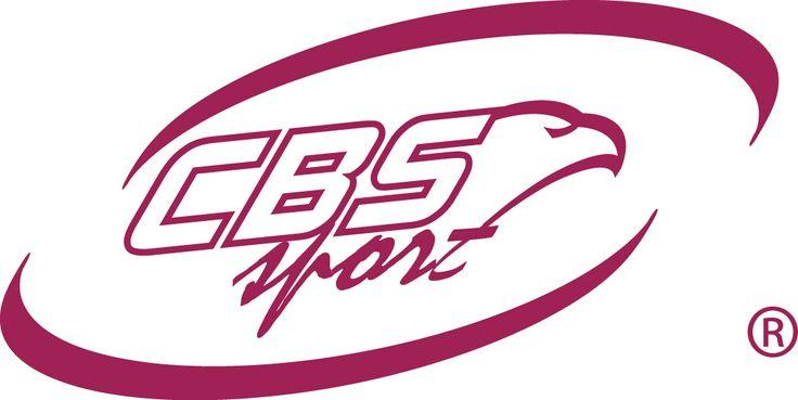 Logo - CBS sport