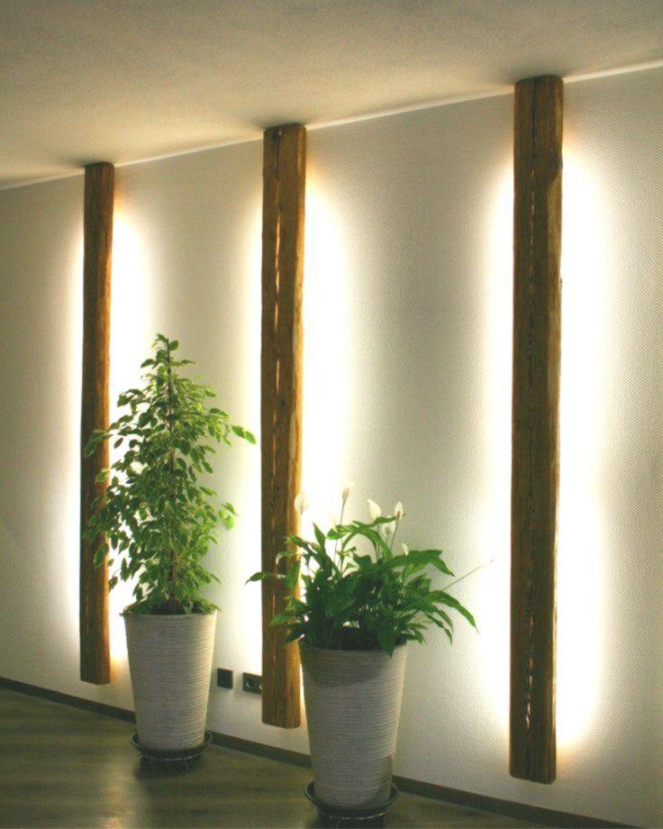 Die Lampe Aus Oldem Holz Liefert Indirektes Licht Kuss Altes Holz Aus Kuss In 2020 Indirektes Licht Lampe Licht