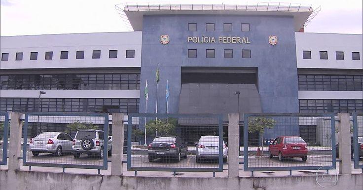 Deportação de professor e prisões da PF afastam terrorismo, diz ministro