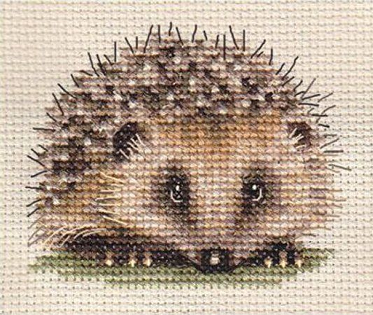 Cross Stitch Archives - Page 6 of 11 - Crafting For You                                                                                                                                                                                 More