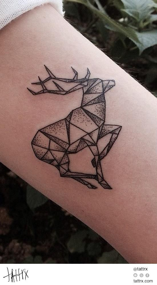 :D I'd love a deer like this, with my other origami animals! I'd get it lightly shaded in a light brown, and the outline in a darker, chocolate brown.