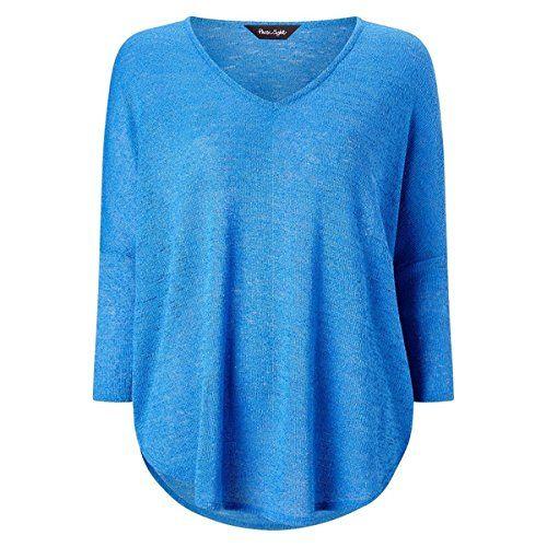 (フェーズ エイト) Phase Eight レディース トップス カジュアルシャツ Phase Eight Philippa top 並行輸入品  新品【取り寄せ商品のため、お届けまでに2週間前後かかります。】 カラー:ブラウン 素材:-