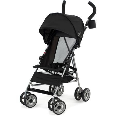 Baby   Kolcraft cloud umbrella stroller, Umbrella stroller ...