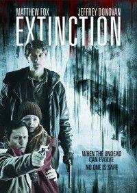 Spanyol horror-dráma a Lost és a Burn Notice két főszereplőjével. A fagyos tájakon játszódó posztapokaliptikus filmben Matthew Fox (Lost - Jack Shephard) és Jeffrey Donovan (Burn Notice - Michael W...