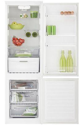 Refrigerateur congelateur encastrable Rosieres RBCP3183/2