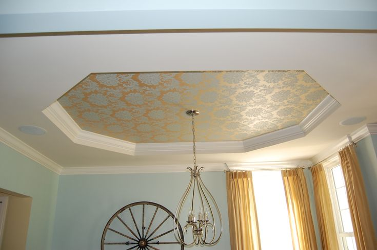20 Best Architecture Images On Pinterest Trey Ceiling