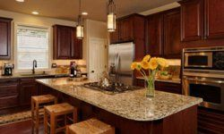 Are you wondering how to remove water stains from granite? Find out how to remove water stains from granite in this article.