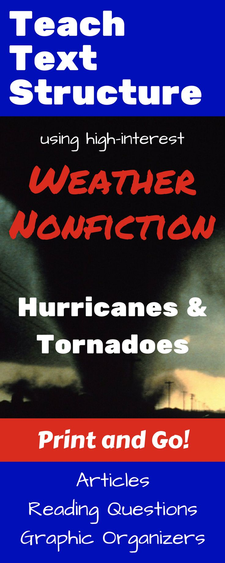 compare and contrast hurricanes and blizzards What's the difference between hurricane and tornado hurricanes and tornadoes are both stormy atmospheric systems that have the potential to cause destruction they are caused by instability.
