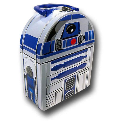 R2-D2 lunch boxWars R2 D2, R2D2 Lunchbox, R2D2 Face, Face Lunchbox, Star Wars, Lunches Boxes, Stars Wars, Wars R2D2, Starwars