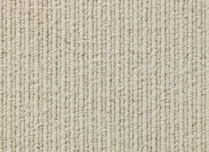 Sultan Berber Cream Cable Carpet House Pinterest