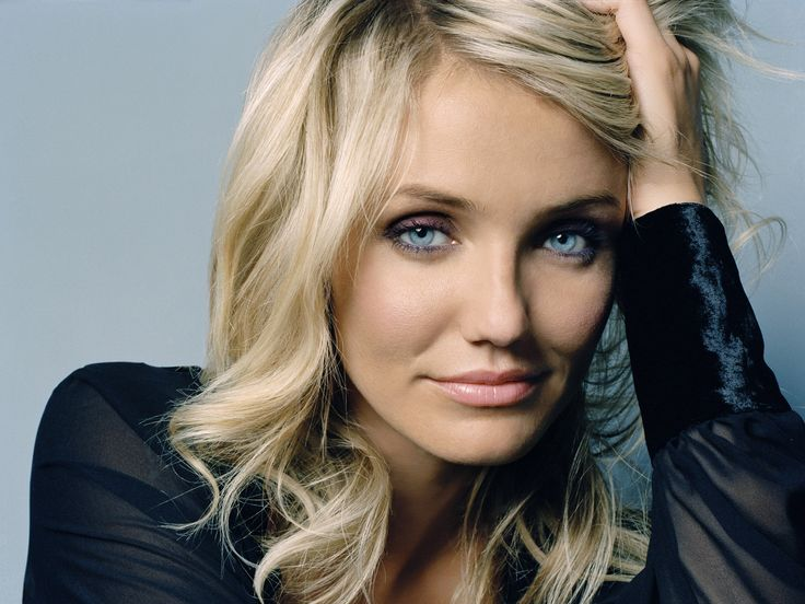 Google Image Result for http://icandy456.com/wp-content/uploads/2012/05/Cameron-Diaz-Wallpaper-2.jpg