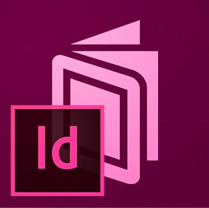 Adobe Digital Publishing Suite (DPS)
