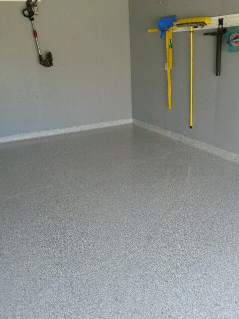 Epoxy Flooring Fargo Nd Baseboard Hirshfields Fargo Nd