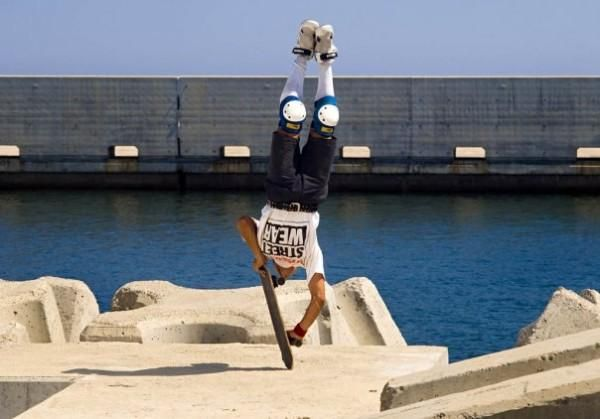 13 best images about Skateboard Tricks on Pinterest   Tony ...