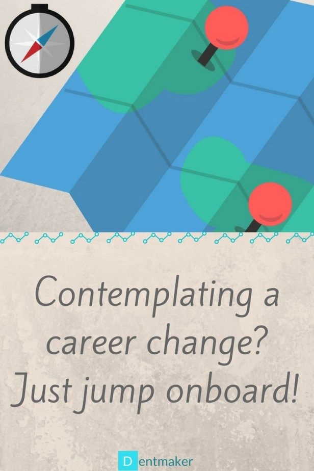 your best career change plan at 30 40 50 or more - The Difference Of Changing Careers At 30 At 40 At 50