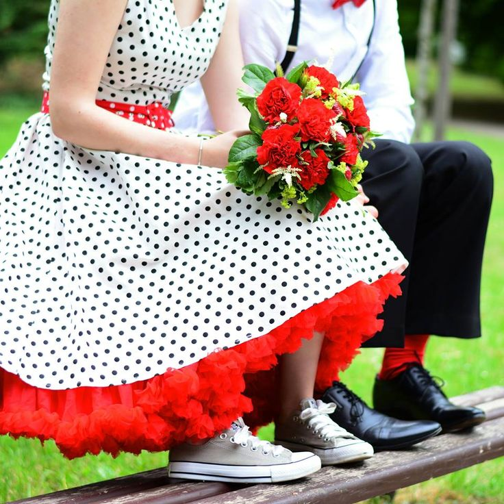 Fotoeditoriál: Svatební focení - Novinky - PoshMe - e-shop se vším, o čem ženy sní