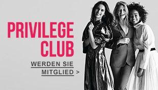 Designer Outlet Neumünster bei Hamburg| Designermarken bis zu 70% günstiger als UVP
