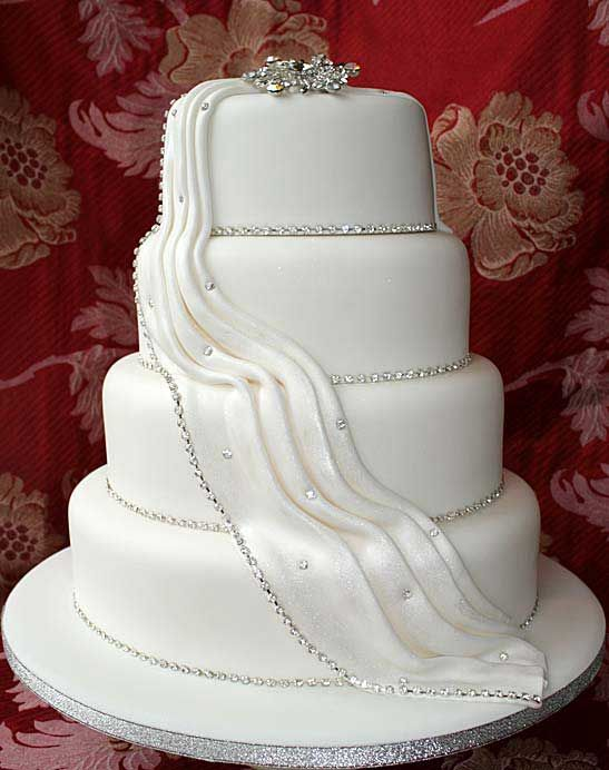 elegant and simple wedding cakes http www heavenlycakes ie cmsadmin uploads 13955