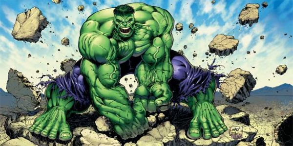 99 Disegni Di Hulk Da Colorare Hulk Incredibile Hulk E Supereroi