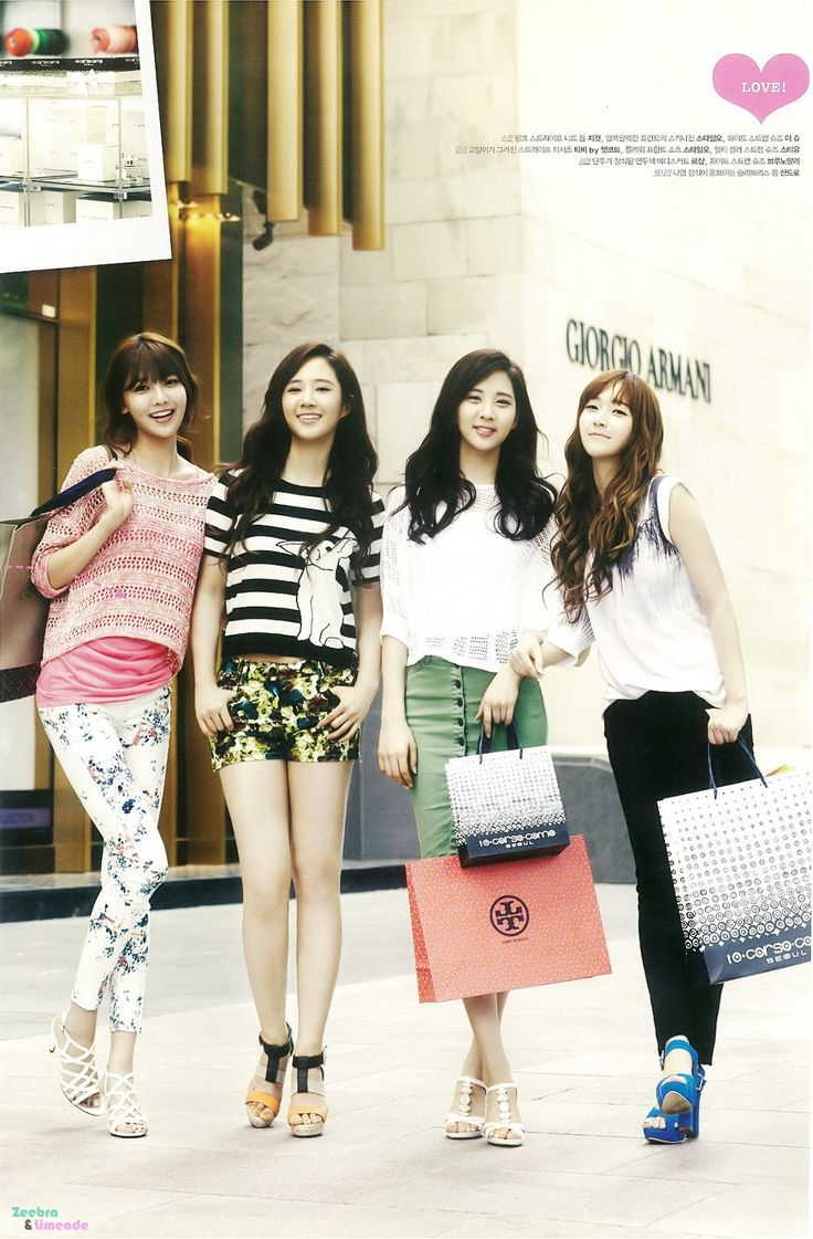 Snsd Sooyoung Yuri Seohyun And Jessica Snsd Pinterest Snsd Sooyoung And Seohyun