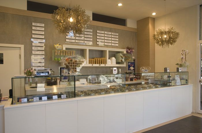 Gelateria design google search ideas for the store for Bf arredamenti