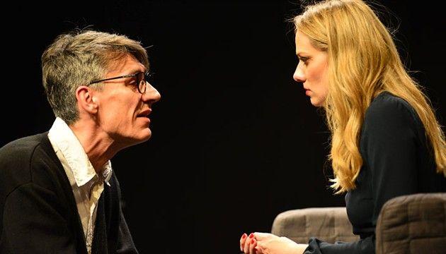 Kako su Jelena Veljača i Dražen Čuček rasprodali 30 predstava   tportal.hr