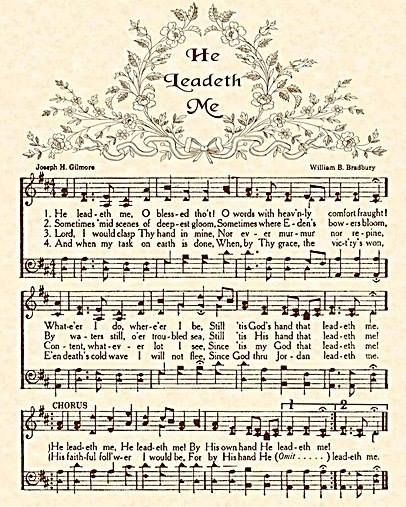 57 Best Images About Music Sheet Music On Pinterest: 110 Best Images About MUSIC 2 On Pinterest