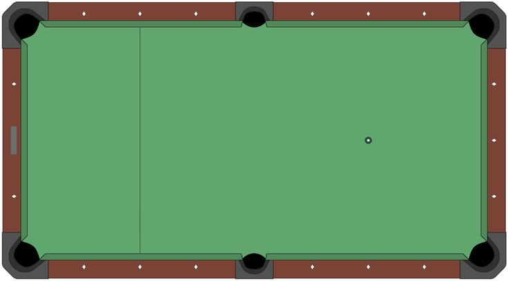37 Best Images About How To Build A Pool Table On