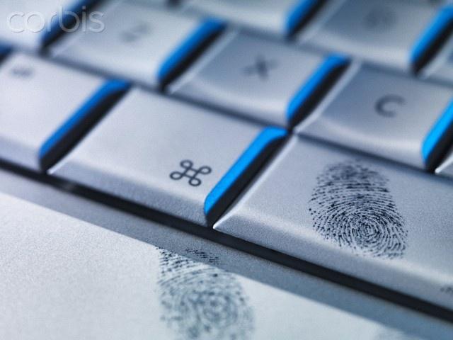 Información, acechada por el hackeo y malware