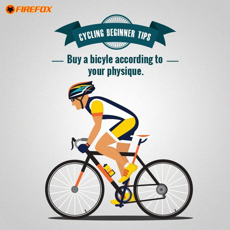 #CyclingTips #FirefoxTips If you are confused about the kind of bicycle you want to purchase as per use, walk up to your nearest Firefox store and consult with our store managers. Find here - www.firefoxbikes.com/StoreLocator.aspx