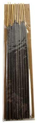 Frankincense Resin 10pk