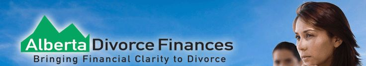 Alberta Divorce Finances is also a financial resource for divorce lawyers and divorce mediators. We are strategic partners to law practices supporting matrimonial lawyers or the collaborative law team. We will work with divorce mediators to form part of a formidable team helping couples to come to resolution on all of the financial issues.