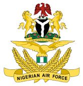 NAF chief remanded in prison over N166m contractor...